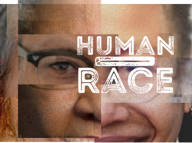 human race.png