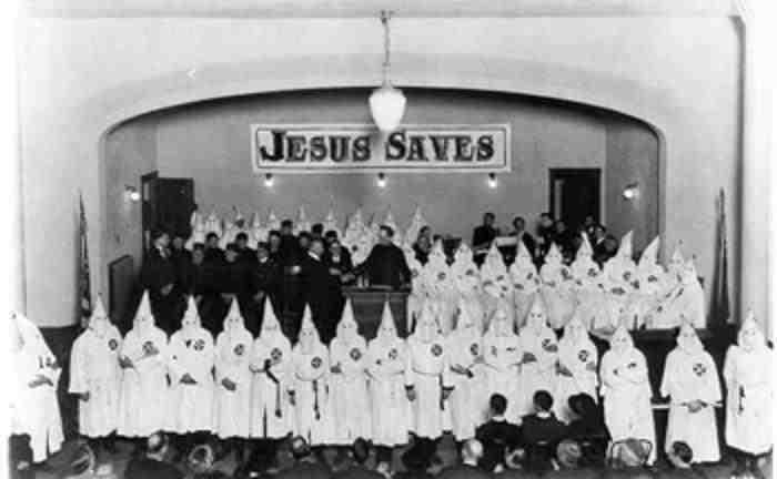 KKK-Christian-Prayer-Meeting