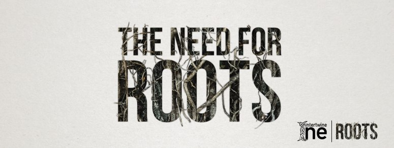 roots-intertwine.jpg